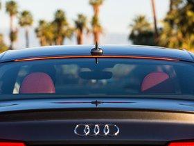 Ver foto 22 de Audi S5 USA 2017