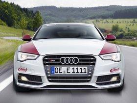 Ver foto 3 de Audi S5 Eibach Project Car 2012