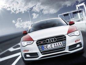 Ver foto 6 de Audi S5 Eibach Project Car 2012