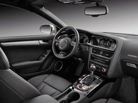 Ver foto 17 de Audi S5 Sportback 2011