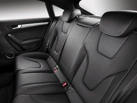 Ver foto 15 de Audi S5 Sportback 2011