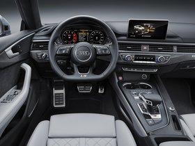 Ver foto 13 de Audi S5 Sportback 2016