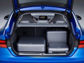 Ver foto 10 de Audi S5 Sportback 2016