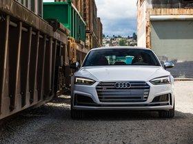 Ver foto 19 de Audi S5 Sportback USA  2017