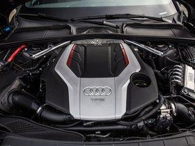 Ver foto 23 de Audi S5 Sportback USA  2017