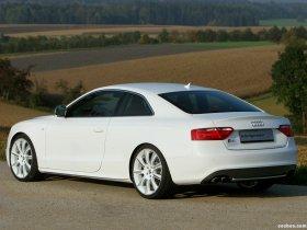 Ver foto 3 de Audi Koenigseder S5 2008