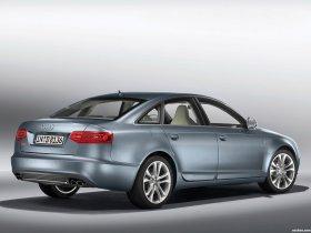 Ver foto 6 de Audi S6 2009