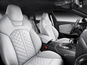 Ver foto 10 de Audi S7 Sportback 2014