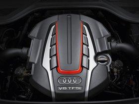 Ver foto 12 de Audi S8 2011