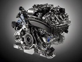 Ver foto 23 de Audi S8 2011