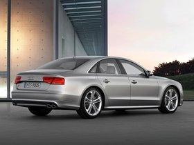 Ver foto 19 de Audi S8 2011