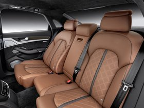 Ver foto 22 de Audi S8 D4 2013