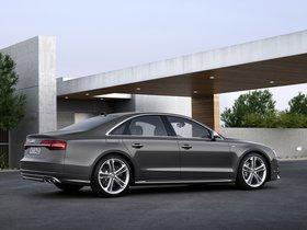 Ver foto 19 de Audi S8 D4 2013