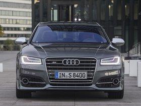 Ver foto 30 de Audi S8 D4 2013