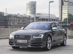 Ver foto 26 de Audi S8 D4 2013