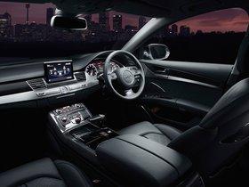 Ver foto 28 de Audi S8 D4 Australia 2014