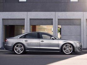 Ver foto 17 de Audi S8 D4 Australia 2014