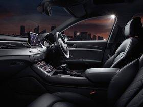 Ver foto 27 de Audi S8 D4 Australia 2014
