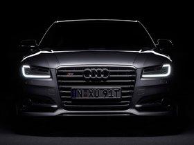 Ver foto 9 de Audi S8 D4 Australia 2014