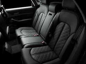 Ver foto 26 de Audi S8 D4 Australia 2014