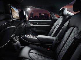 Ver foto 25 de Audi S8 D4 Australia 2014