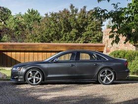 Ver foto 14 de Audi S8 D4 USA 2014