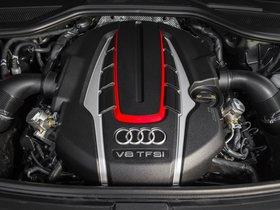 Ver foto 18 de Audi S8 D4 USA 2014