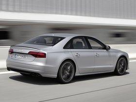 Ver foto 7 de Audi S8 Plus D4 2015