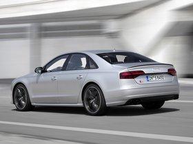 Ver foto 6 de Audi S8 Plus D4 2015