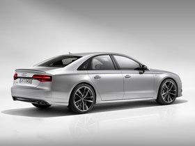 Ver foto 3 de Audi S8 Plus D4 2015