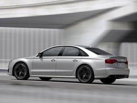 Ver foto 13 de Audi S8 Plus D4 2015
