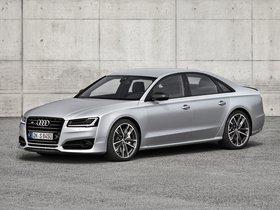 Ver foto 12 de Audi S8 Plus D4 2015