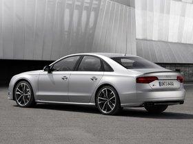 Ver foto 10 de Audi S8 Plus D4 2015