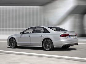 Ver foto 9 de Audi S8 Plus D4 2015
