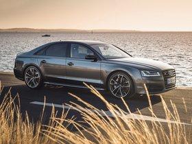 Ver foto 5 de Audi S8 Plus D4 Australia 2016