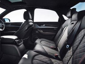 Ver foto 14 de Audi S8 Plus D4 Australia 2016