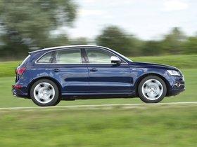 Ver foto 25 de Audi SQ5 2012