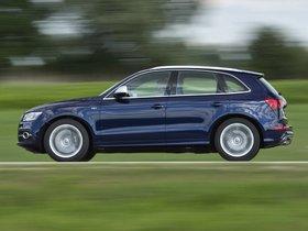 Ver foto 24 de Audi SQ5 2012