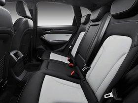 Ver foto 14 de Audi SQ5 2012