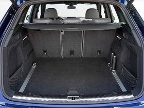 Ver foto 10 de Audi SQ5 3.0 TFSI  2017