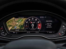Ver foto 30 de Audi SQ5 3.0 TFSI UK  2017