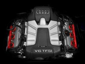 Ver foto 10 de Audi Q5 SQ5 TFSI USA  2013