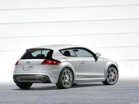 Ver foto 9 de Audi Shooting Brake Concept 2005