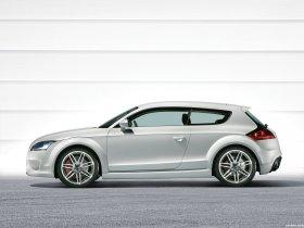Ver foto 4 de Audi Shooting Brake Concept 2005