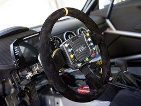 Ver foto 5 de Audi Sport TT Cup 2015