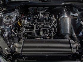 Ver foto 22 de Audi Sport TT Cup 2015