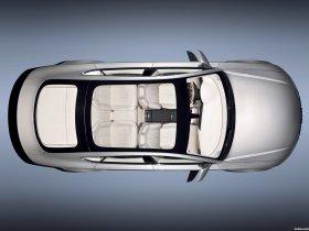 Ver foto 3 de Audi Sportback Concept 2009