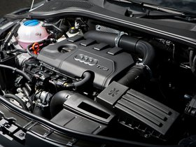 Ver foto 11 de Audi TT 2.0 TFSI S-Line Competition Australia 2013