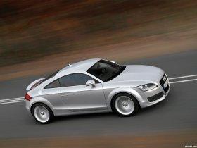 Ver foto 23 de Audi TT 2006