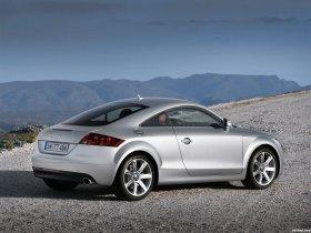 Ver foto 21 de Audi TT 2006